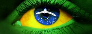 Estrangeiro Brasileiro